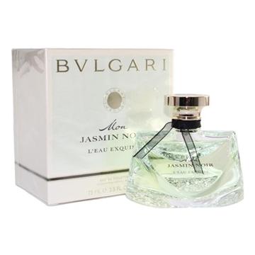 Picture of Bvlgari Mon Jasmin Noir L'Eau Exquise EDT spray 100 ML