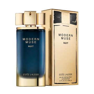 Picture of E.LAUDER MODERN MUSE NUIT EDP