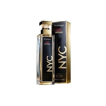 Picture of Elizabeth Arden 5th Avenue NYC Eau De Parfum For Women Spray (75 ml./2.5 oz.)