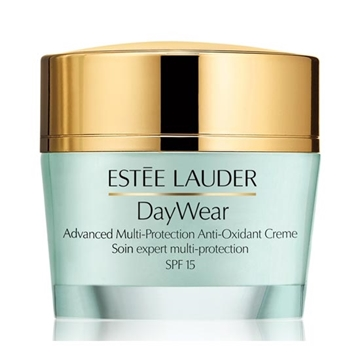 Picture of Estee Lauder DayWear Advanced Multi-Protection Anti-Oxidant Creme SPF 15 (50 ml./1.7 oz.)