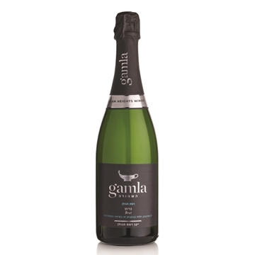 Picture of Gamla Brut Champagne (750 ml.)