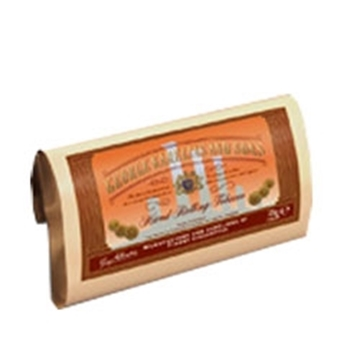 Picture of George Karelias and Sons Hand Rolling tobacco (10 packs of 25 gr.)