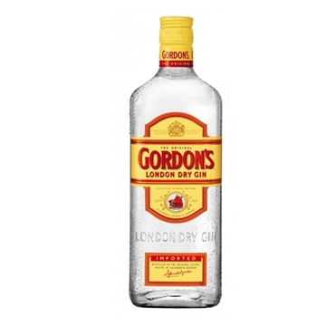 Picture of Gordon´s Gin 1LT