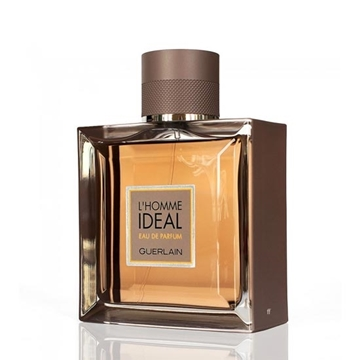 Picture of GUERLAIN 16 L'HOMME IDEAL EDP