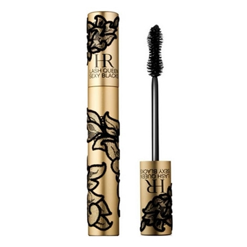 Picture of Helena Rubinstein Lash Queen Mascara No.1