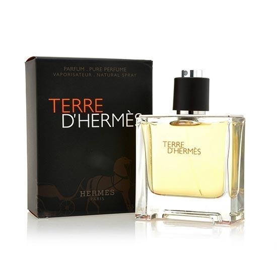 Picture of Hermes Terre D'Hermes Eau De Parfum For Men (200 ml./6.7 oz.)