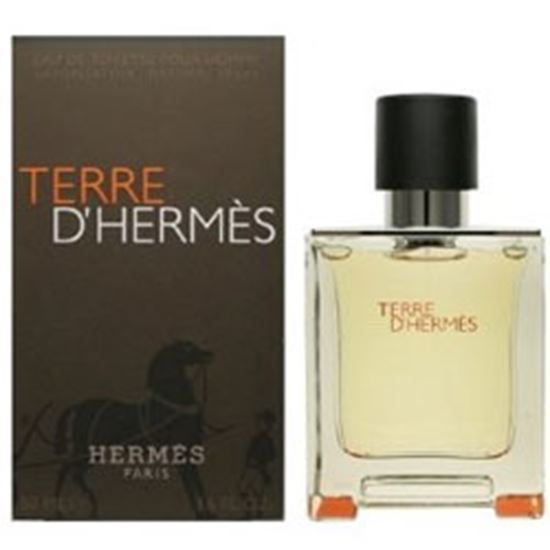 Picture of HERMES TERRE D'HERMES EDT SPR