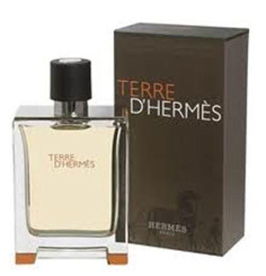Picture of HERMES TERRE D'HERMES EDT SPR