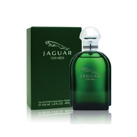 Picture of Jaguar For Men After Shave Splash 100ml