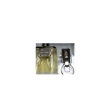Picture of Jaguar Prestige Key Ring Set (EdT 100ml, Key Ring)