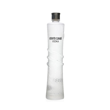 Picture of Jelzin Citron Puerto Rico Vodka (750 ml)