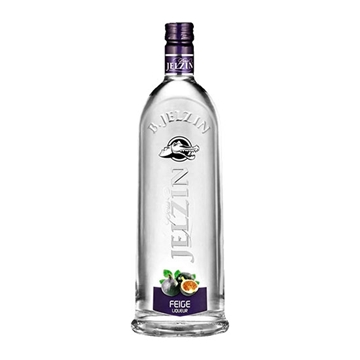 Picture of Jelzin Figue Nit Feige Liqueur (10 CL)