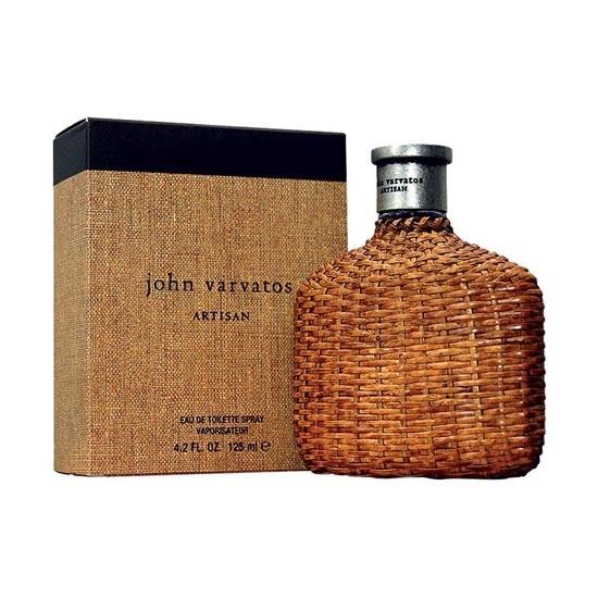Picture of John Varvatos Aristan Eau De Toilette For Men (125 ml./4.2 oz.)