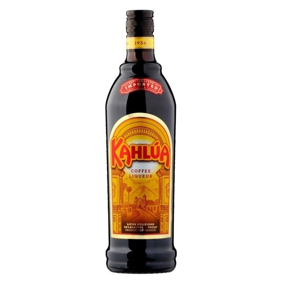 Picture of Kahlua Liqueur (1L)