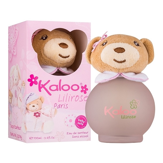 Picture of KALOO LILIBLUE EDS