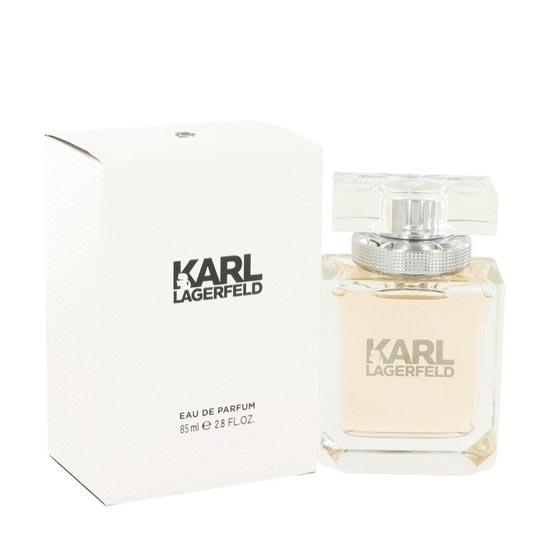 Picture of Karl Lagerfeld For Women Eau De Parfum (85 ML/2.8 oz)