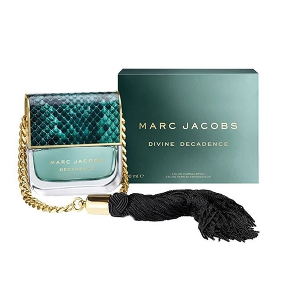 Picture of M.JACOBS DECADENCE WO EDP