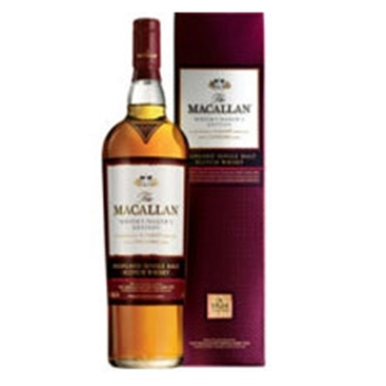 Picture of MACALLAN MAKER'S EDITION WHISK