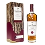 Picture of MACALLAN TERRA WHISKY 43.8%