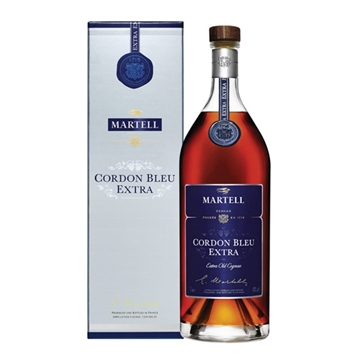 Picture of MARTELL CORDON BLUE EXTRA COG4