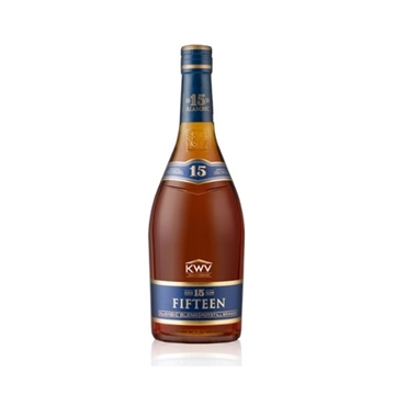 Picture of Metaxa Centenary Brandy 70 CL