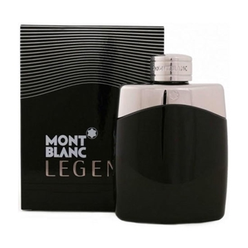 Picture of MONT BLANC LEGEND EDT SPR