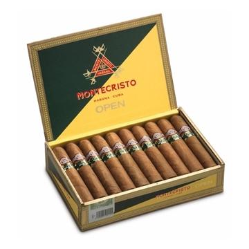 Picture of Montecristo Open Regata (20 cigars)