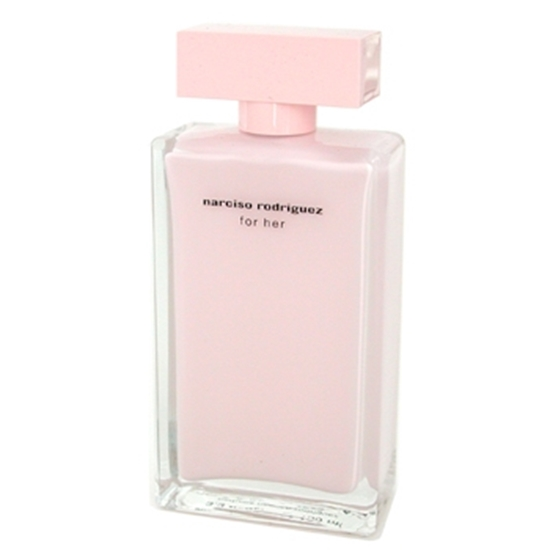 Picture of NARCISO RODRIGEZ HER PINK EDP
