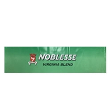 Picture of Noblesse King Size Soft Cigarettes