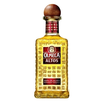 Picture of OLMECA ALTOS AGA.REPOS.TEQUILA