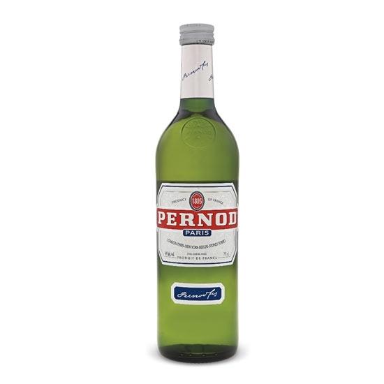 Picture of Pernod Aperitif (1L)