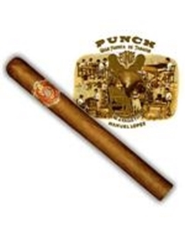 Picture of Punch Churchills CB (25 cigars)