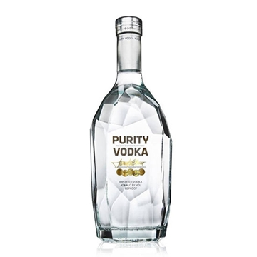 Picture of Purity Vodka (700 ml.)
