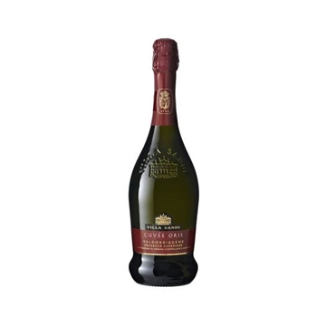 Picture of Villa Sandi Vino Spumante Dolce (750 ml.)