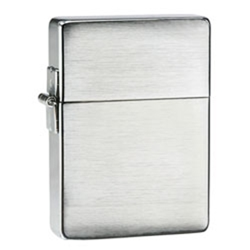 Picture of ZIPPO 1935.25 LIGHTER