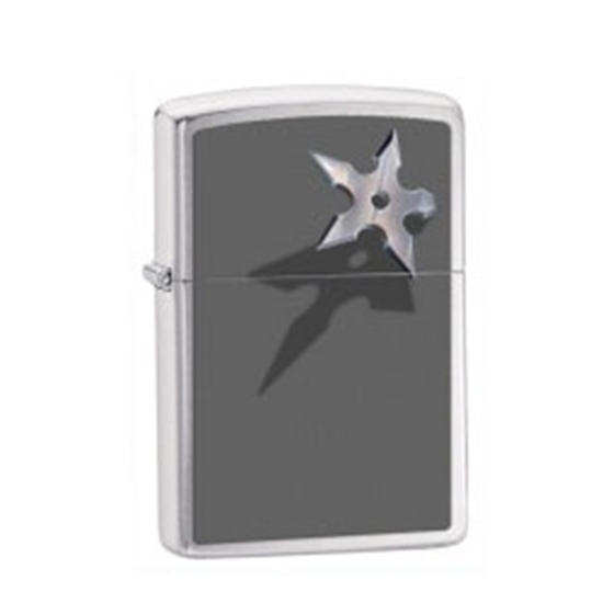 Picture of ZIPPO 28030 LIGHTER