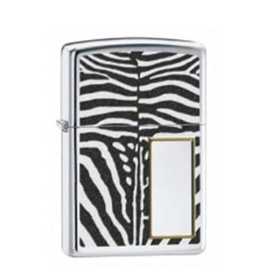 Picture of ZIPPO 28046 LIGHTER