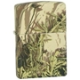 Picture of Zippo High Definition Realtree Lighter