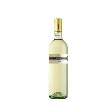 Picture of Cesari Soave Essere White Wine (750 ml.)