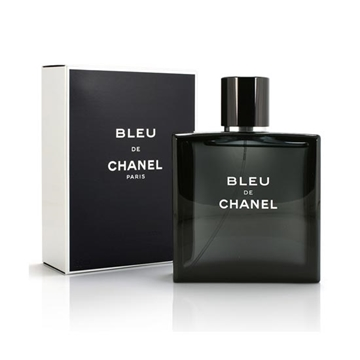 Picture of Chanel Bleu De Chanel Eau De Toilette For Men (100 ml./3.4 oz.)