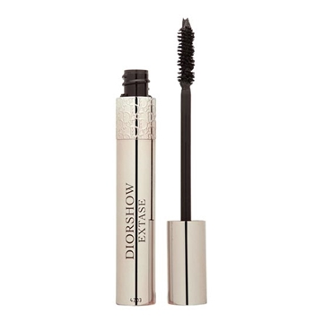 Picture of Christian Dior Diorshow Extase Lash Plumping Mascara No.90 Black
