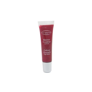 Picture of Clarins Colour Quench Lip Balm No. 14 (15 ml./0.3 oz.)