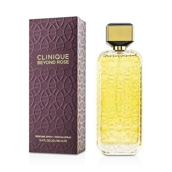 Picture of Clinique Beyond Rose Eau De Parfum (100 ml./3.4 oz.)