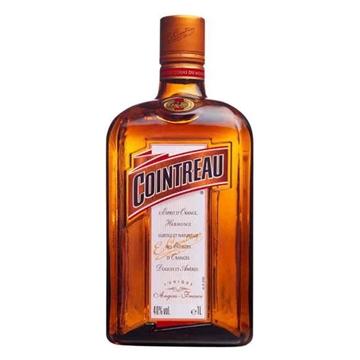 Picture of Cointreau Liqueur (1L)