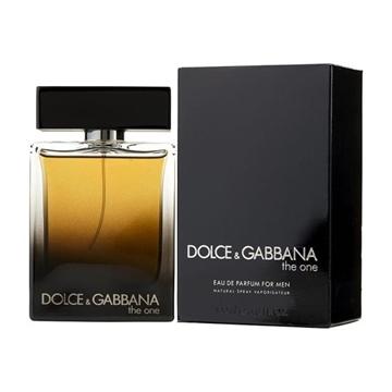 Picture of Dolce & Gabbana The One Eau De Toilette (100 ml./3.4 oz.)