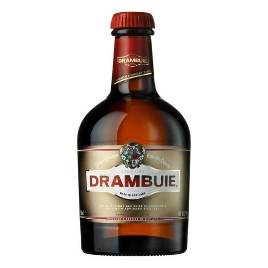 Picture of Drambuie Liqueur (1L)