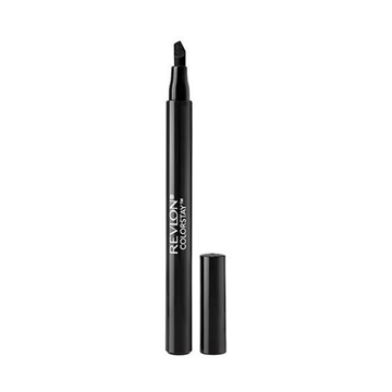 Picture of Revlon Colorstay Eyeliner 02