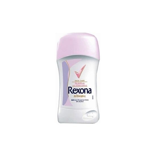 Picture of Rexona Nutrient Deodorant Stick for Women 50 gr