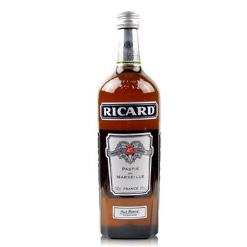 Picture of Ricard Aperitif 45% (1L)