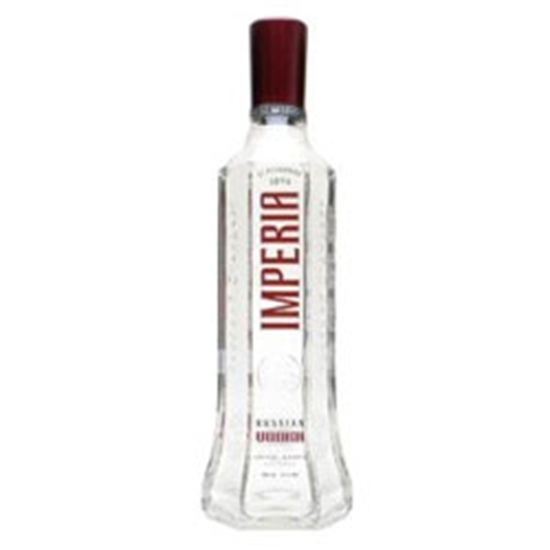 Picture of RUSSKY STA IMPERIA VODKA